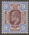 Postage Stamp - (Return to Post Office)